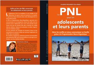 La Pnl pour les adolescents et leurs parents
