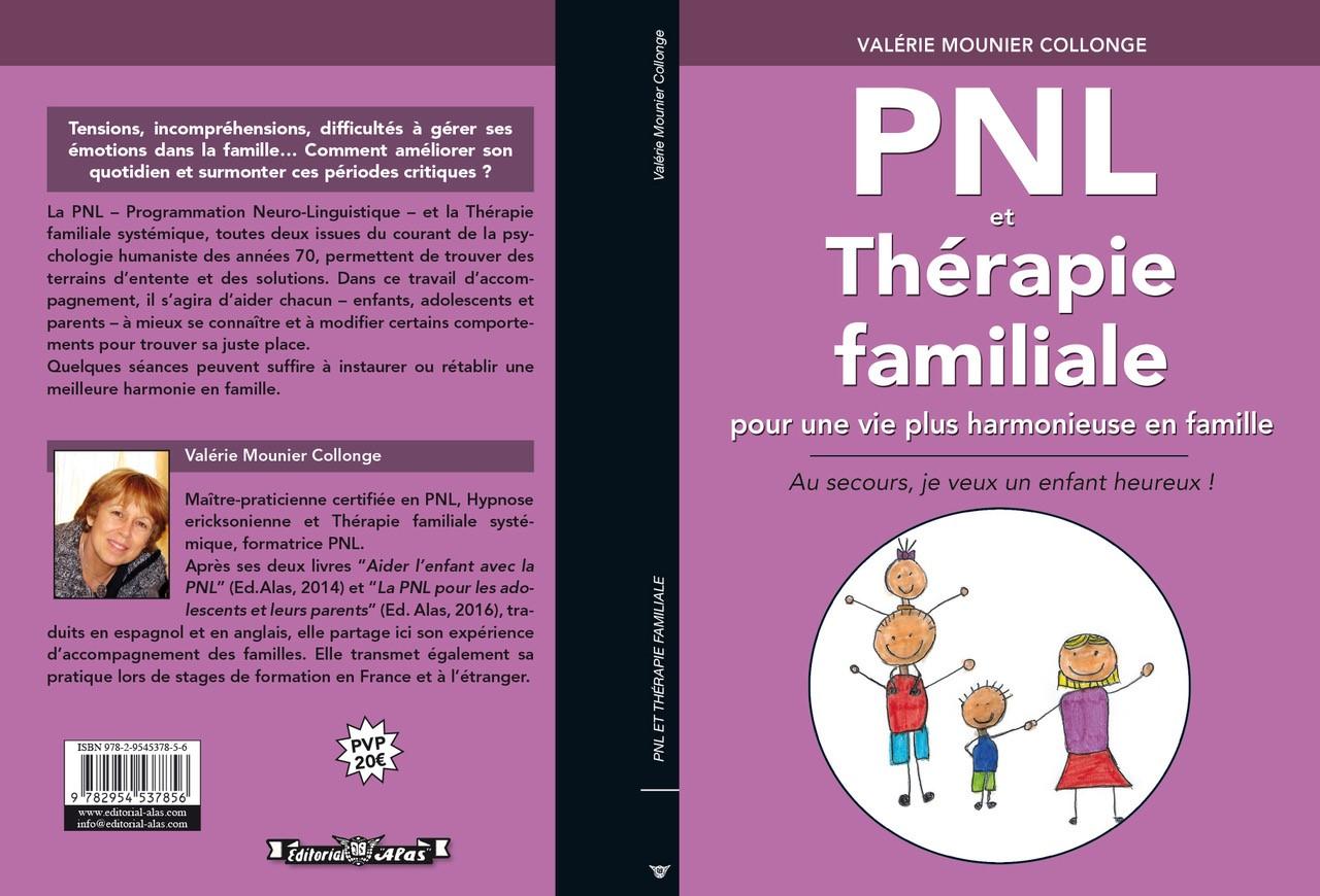 PNL et Thérapie familiale